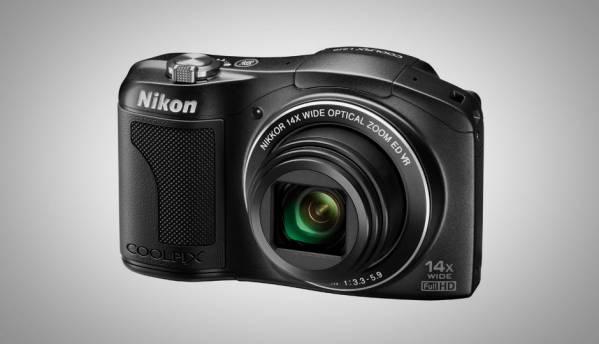 compare hp t200 a budget friendly hd digital camcorder vs nikon rh digit in HP Zero Client HP T230