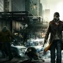 Compare Watch Dogs (PC) vs LEGO The Hobbit