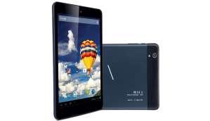 iBall Slide 3G 7803Q-900