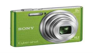 Sony RX10 V Camera Price in India, Specification, Features