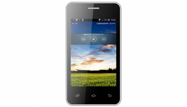 Compare Karbonn Smart A51 plus vs Coolpad Max A8 | Digit in