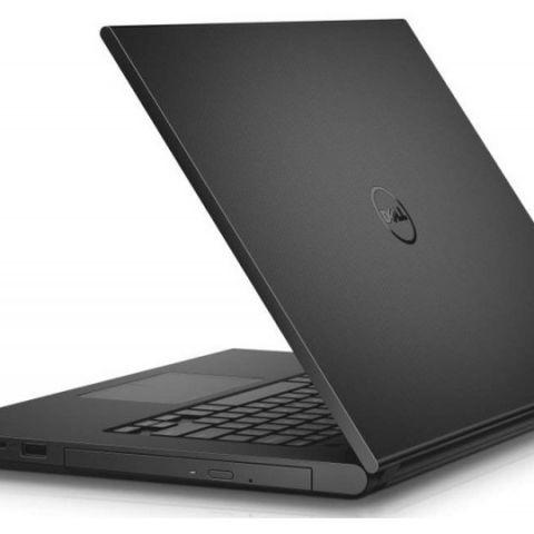 Dell Inspiron 15 3542 4th Gen Intel Core i5