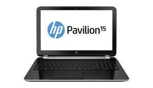 HP PAVILION 15-N003TX DRIVERS FOR WINDOWS 8