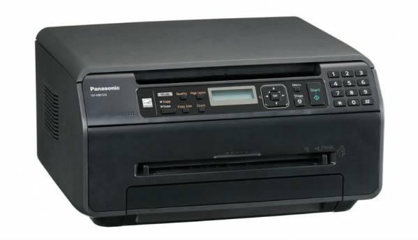 hp 6500a plus user manual
