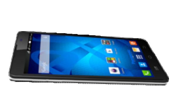 Compare Panasonic P81 vs Xiaomi Mi A1   Digit in