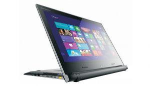 Lenovo Ideapad Flex 2 59-420166