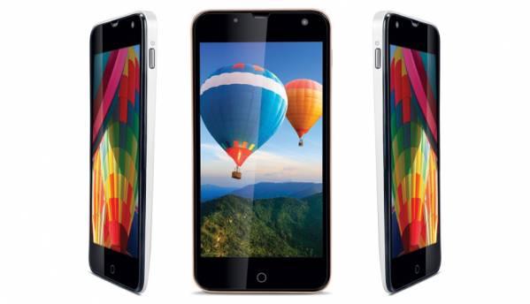 944ff054e17 Compare iBall Andi 5S Cobalt 3 vs Xiaomi Redmi Note 5 Pro