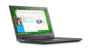 Compare Dell Vostro 15 3546 4th gen Intel Core i3/ 4 GB/1 TB vs Acer Aspire 3 A315-51-356P