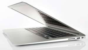 Apple macbook air compare prices