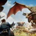 Compare Dragon Age: Inquisition vs Corsair Scimitar PRO RGB