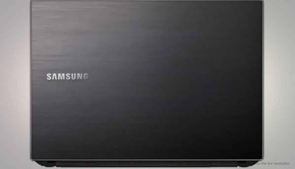 samsung np300v5a drivers windows 7 64 bit