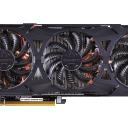 Compare Gigabyte GeForce GTX 960 G1 Gaming GV-N960G1 vs NVIDIA GeForce GTX 1060