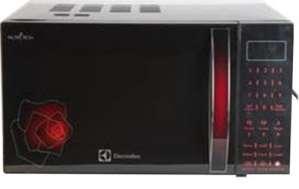 Electrolux C25K151.BG-CG 25 L Convection Microwave Oven