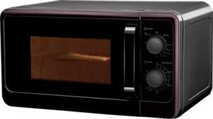 Godrej GMX20GA5WKM 20 L Grill Microwave Oven
