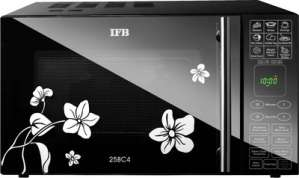 IFB 25BC4 25 L Convection Microwave Oven