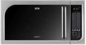 आईएफबी 38SRC1 38 L Convection Microwave Oven
