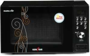 Kenstar M/O KJ20CBG101 20 L Convection Microwave Oven