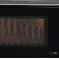 Lg Ms2043db 20 L Solo Microwave Oven Microwave Ovens Price