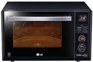 எல்ஜி MJ3283BKG 32 L Convection Microwave Oven