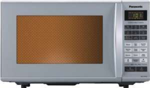 Panasonic NN-CT651M 27 L Convection Microwave Oven