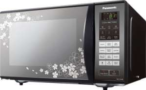 Panasonic NN-CT364B 23 L Convection Microwave Oven