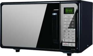 पैनासोनिक NN-CT254B 20 L Convection Microwave Oven