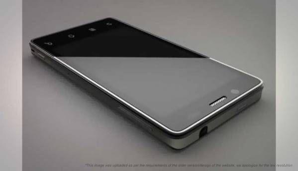Compare Xolo X900 vs Motorola Droid Razr | Digit in