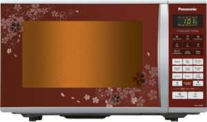 Panasonic NN-CT662M 27 L Convection Microwave Oven
