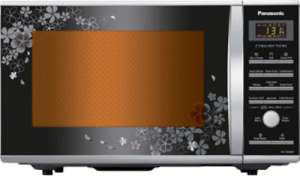 Panasonic NN-CD692M 27 L Convection Microwave Oven