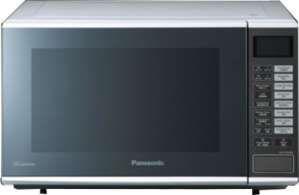 Panasonic NN-GF560M 27 L Grill Microwave Oven