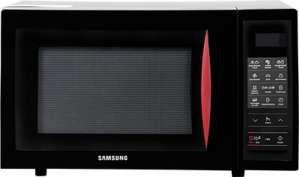 Samsung CE1041DFB1/XTL 28 L Convection Microwave Oven