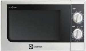 Electrolux G20M.WW-CG 20 L Grill Microwave Oven