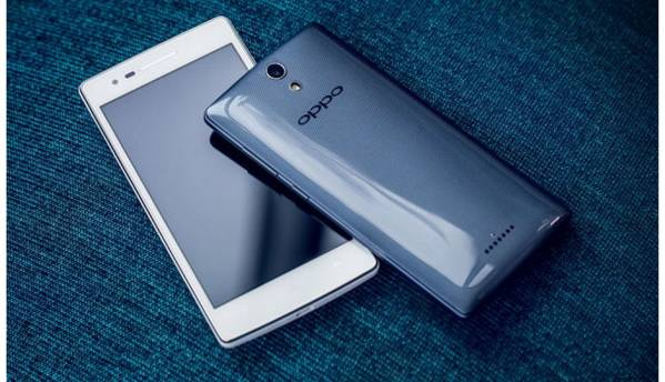 Compare Oppo Mirror 3 vs Lenovo Vibe K5 Note 4GB | Digit in