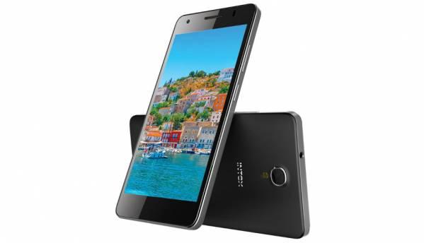 Compare Intex Aqua Star II vs Nokia 2 | Digit in