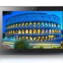 Compare Xolo Play Tab 7.0 <b>VS</b> iBall Slide 1044
