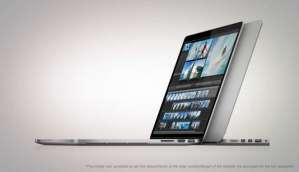 ऍप्पल Macbook Pro with Retina मुख्य पृष्ठ 2.6 Ghz प्रोसेसर