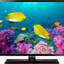 Compare Samsung 22F5100 vs Philips 24 inches Full HD LED TV