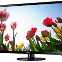 Compare Samsung 32H4303 vs TCL L43P1US 43 inch P1 Flat Ultra HD TV
