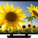 Compare Samsung 32H4140 vs JVC 40 inches Full HD LED TV