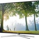 Compare Samsung 32H6400 vs TCL 43P6US 43 inch 109.3 cm UHD TV