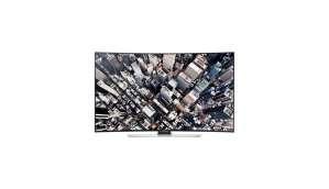 Samsung 65HU9000