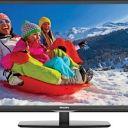 Compare Philips 29PFL4738 vs Micromax 81 cm (32 inch) 32T8361HD/32T8352HD HD Ready LED TV