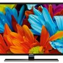 Compare Intex LED 2800 vs Samsung 143K5002 Full HD LED TV