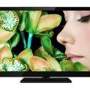 Compare Toshiba 23S2400 vs Aoc 24 inches Full HD LED TV
