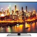 Compare Onida LEO50FC vs Micromax 50 CANVAS-S 50 inch Full HD Smart LED TV