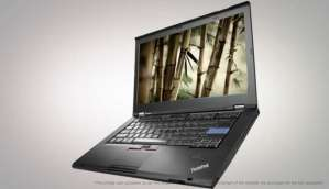 Lenovo ThinkPad T420I 4178-6BQ