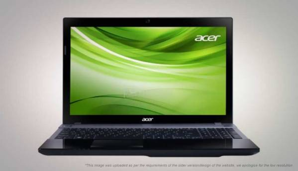 ACER ASPIRE V3-551G TOUCHPAD WINDOWS 8 X64 DRIVER DOWNLOAD