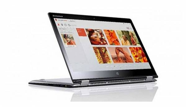Image result for LENOVO IDEAPAD YOGA 2 13 59-411008