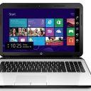 Compare Toshiba Portege R700-I3331 <b>VS</b> HP Pavilion 15-ab219TX