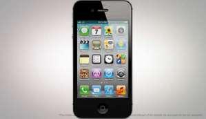 ਐਪਲ iPhone 4S 64GB